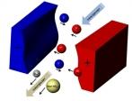 Принципы электрохимической обработки